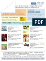 8a9fa5da5700986bf09353e1b00a35e7.pdf