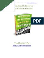 10 Maneiras_De_Escrever_Anuncios_Mais_Eficazes.pdf