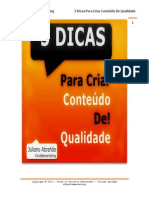 5 Dicas-Para-Criar-Conteudo-De-Qualidade.pdf