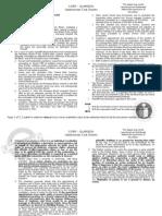 54. Republic Bank vs Cuaderno
