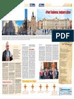 Centrale_JT595.pdf