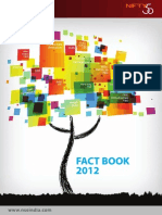 Nse Fact Book-All for Web