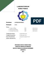 Maulana Adi Wibowo/Kecepatan Reaksi Kelompok IIIA