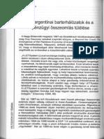 Argentínai_barterhálózatok0001