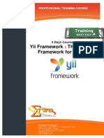 Ebook Zend Framework 2