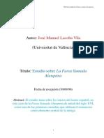 Alarquina_estudio