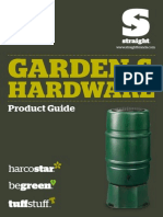 Straight Garden&Hardware Lo-Res (Spread)