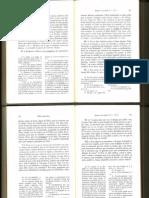 Lectura 5 PI
