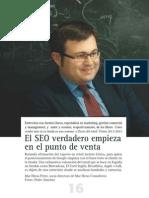 Entrevista Jacinto Llorca Mk+Ventas