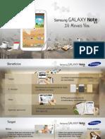 Samsung Galaxy Note 8.0_ficha de Producto