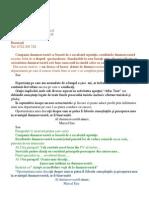 Model Scrisoare de Intentie 9