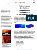 FT+SI+Modelling+and+Validation