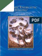 !!!Dynamic Energetic Healing