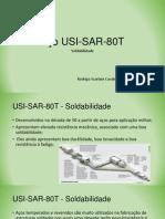 USI-SAR-80T