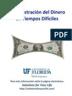 Administracion-de-dinero-en-tiempos-dificiles.pdf