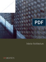 Hotel Architecture Pdf Hotel 1 8k Views