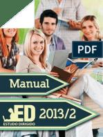 REGRAS DOS EDs - Manual ED - 2013 2 - web_20130810100854.pdf