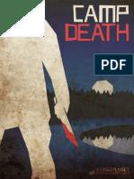 Jg01 Camp Death