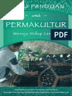 permakultur-idep