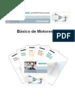 Basico de Motores.doc