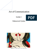 Art of Communication_3
