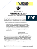 GmDW-DTRPGGuideToTwilight_2