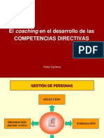 Coaching en El Desarrollo de Las Competencias Directivas 1234736001551743 2