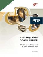0880928235 Cac Loai Hinh Doanh Nghiep Tai Viet Nam