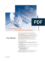 PG5 User Manual En