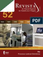 RevTRT_52_PDF completa e lins no sumário.pdf