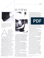 eLearning Age Magazine | A Job Like Mine | Interview Article