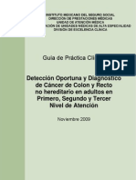 GPCCancerdeColon.pdf
