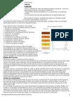 Codelco Educa_ Procesos Productivos Universitarios_Fundicion.pdf