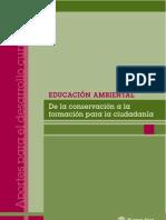 libroedambiental2009-100428072222-phpapp01