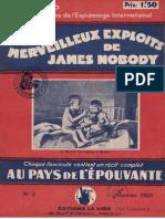 Lucieto Charles 03/12 - Au pays de l'épouvante.pdf