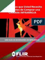 Extech_12_Ideas_IR.pdf