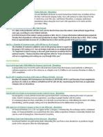 Team Porter Energy & Infrastructure News Update - Jan 11th