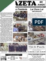 A Gazeta - Edição 583