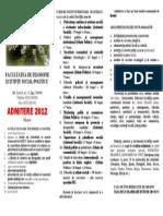 Pliant Admitere Master 2012_1