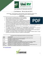 provajulho2013internet.pdf