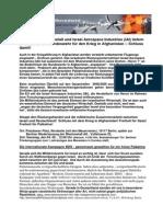 100904 Kundgebung Rheinmetall Und Israel Aerospace Industries IAI