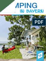 CIB 2014 Katalog