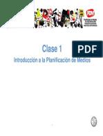 media_00047_clase1_2c_2012