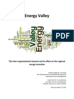 Master Thesis - Energy Valley - RSM - Qhogeweg@Gmail.com