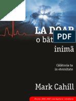 Calatorie-eternitate - Ninel Lazar