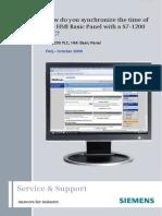 S7-1200_HMI_time_sync_HowTo_e.pdf