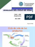 17-Analisis_de_Ciclo_de_Vida.ppt