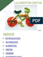 Nutricion-alimentacion-dietas