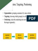 lecture03_segmentation