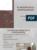 Paciente_en_Hospitalizacion.pdf